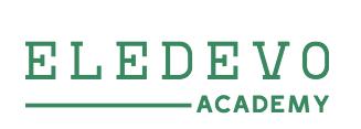 Eledevo Academy